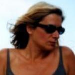 Lorraine Arado, Talent Director, JWT