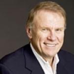 Bill Westbrook, Vice-Chairman, Fallon