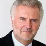 Peter G. Krivkovich, President & CEO, Cramer-Krasselt