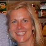 Leslie Bee, Director of Human Resources,  Goodby, Silverstein & Partners