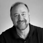 Andy Mendelsohn, Executive Creative Director, Erwin-Penland