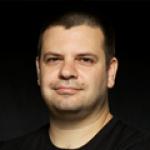 Rodrigo Maroni, Head of Strategic Planning, Wieden + Kennedy Sao Paulo