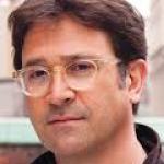 Scott Goodson, Founder, StrawberryFrog