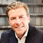 Jeffrey Steinhour, Managing Partner, Crispin, Porter + Bogusky