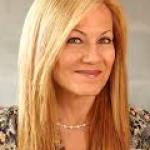 Karen Kaplan, CEO, Hill Holliday