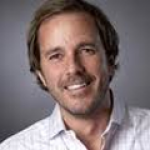 Peter McGuinness, President, CEO, DDB Chicago